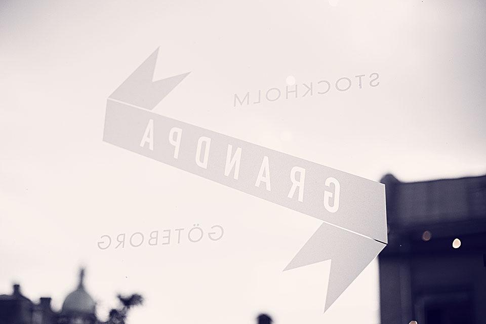 aIMG_1820