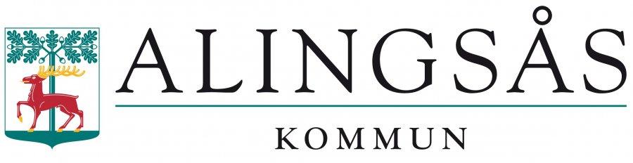 logotype_alingsas_kommun_fyrfarg_enkla_tryck_0