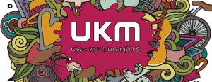 ukm-720x280